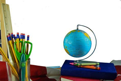 imagenes escolares hd marcos gratis para fotos marcos escolares y objetos png