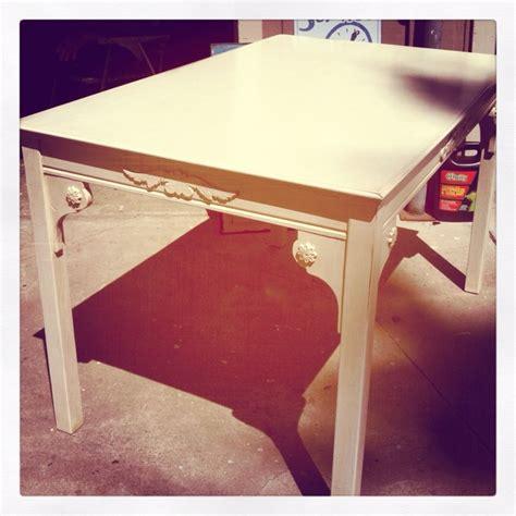 25 best ikea furniture hacks diy projects using ikea 25 best ikea furniture hacks diy projects using ikea
