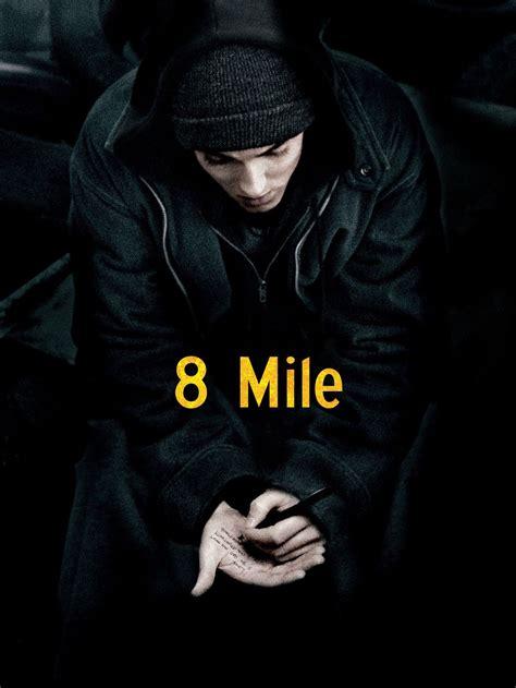 film eminem 8 mile bande annonce 8 mile movie news and cast updates tvguide com