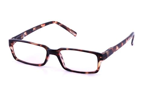 reading glasses computer vision aides contact lenses