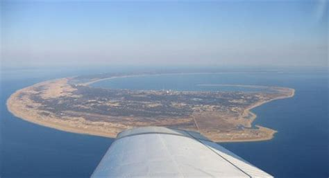 from logan to cape cod cape air airlines about flights to cape cod and the islands