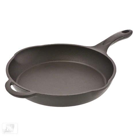 Ideas For Iron Frying Pan Design Fresh Cheap Buy Cast Iron Fry Pan 23068
