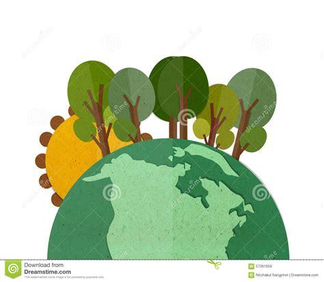 Green Earth Essay by College Essays College Application Essays Essay On Green Earth