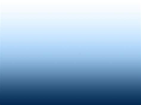 best shade of blue 日本語に訳してください whenからおねがいします 彼がはじめて日本に yahoo 知恵袋