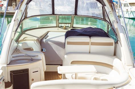how to clean a boat interior create a boat or watercraft bill of sale form legal