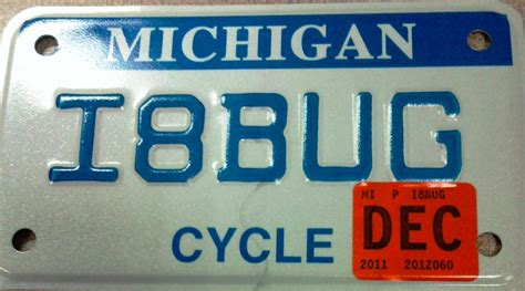 Md Vanity Plates Ideas For Personalized Vanity Plate On My 2006 Night Train