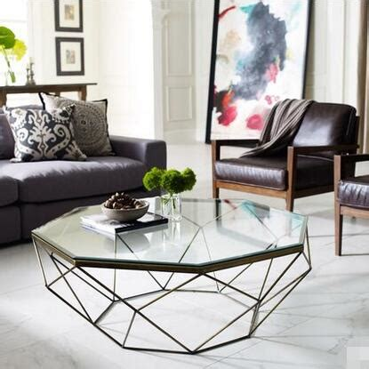 living room wonderful living room glass table round nordic iron size apartment living room coffee table glass