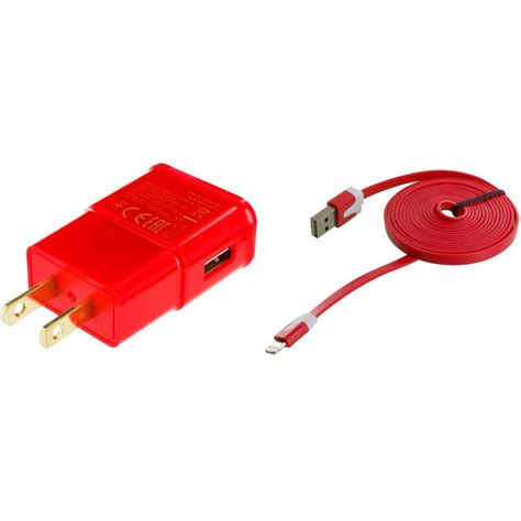 Charger Adapter Smartfren 2a 2a charging wall home charger adapter 6ft usb data cable for cell phones ebay