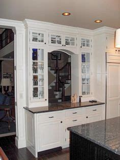 pin by heather whitehead on kitchen pinterest 12 x 13 kitchen plans ideas bedroom designs