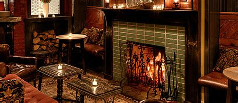 Bars With Fireplaces by 10 Philly Bars With Fireplaces Drink Philly The Best