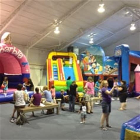 bounce house clinton ct bounce fun center venues event spaces 18 knollwood