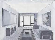 3d Room Drawing 1000 Images About Perspective Rooms On Pinterest One