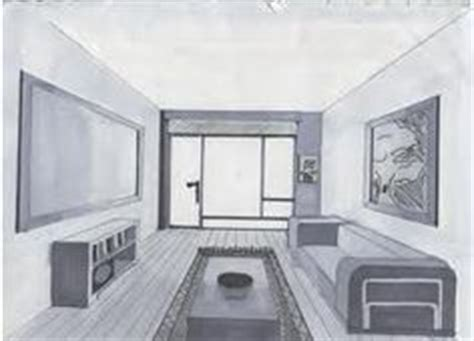 3d room drawing 1000 images about perspective on one point