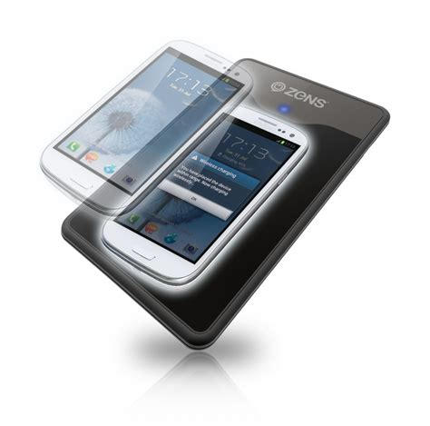 Samsung Galaxy S3 Wireless Charger | available wireless charging your samsung galaxy s3 update