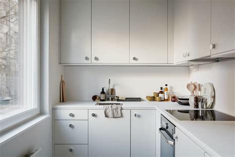 all white kitchen ideas small all white kitchen k i t c h e n s kitchens kitchen floors and small white