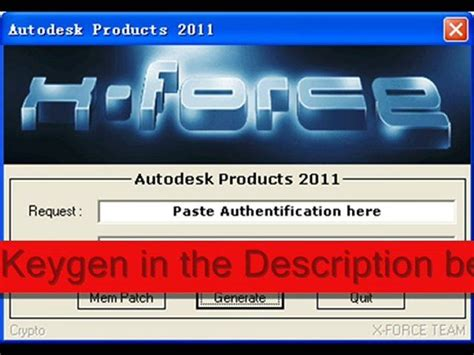 autocad 2011 full version crack keygen autocad 2011 crack with keygen 32bit 64bit full