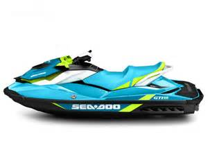 similiar sea doo gti keywords