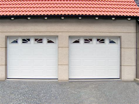two door garage garage doors ryterna