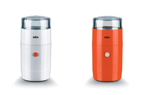 braun kitchen appliances best 25 braun coffee grinder ideas on pinterest braun