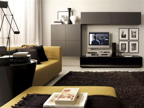 small living room ideas in small house design