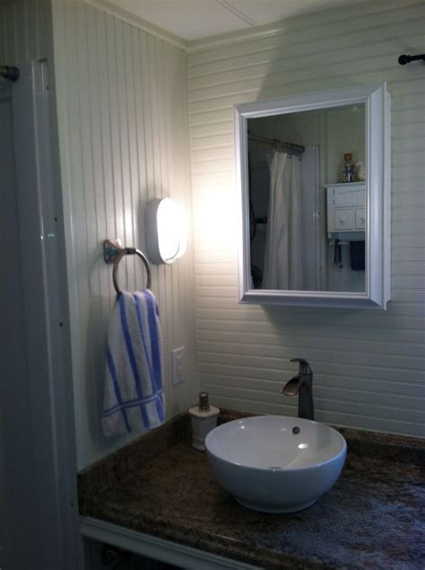 double wide bathroom remodel best 25 mobile home bathrooms ideas on pinterest cheap