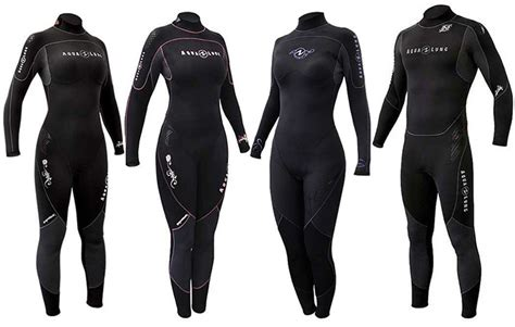 Celana Wetsuit choosing your swimwear mldspot