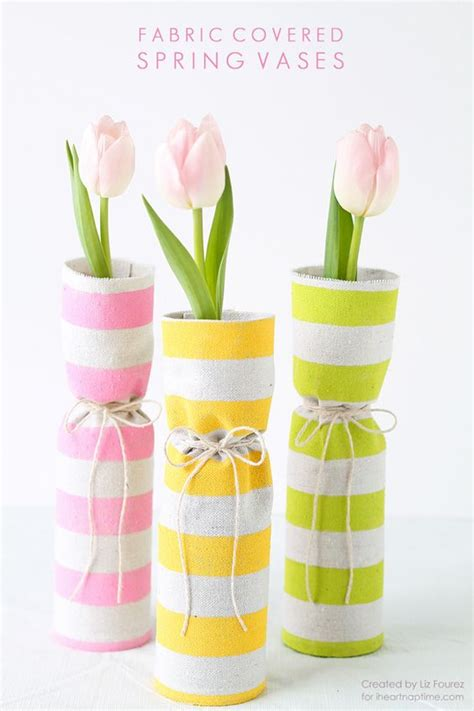 Easy Handmade Things To Sell - 75 brilliant crafts to make and sell fabric covered