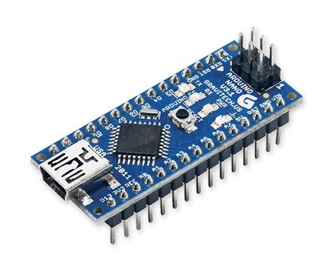 arduino nano photoresistor supported hardware mydevices cayenne