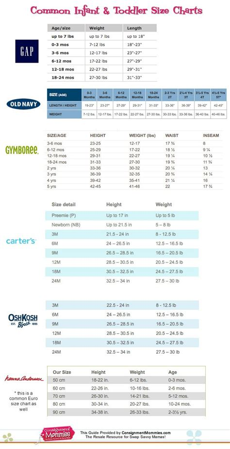 gap shoe size chart gap shoe size chart matttroy