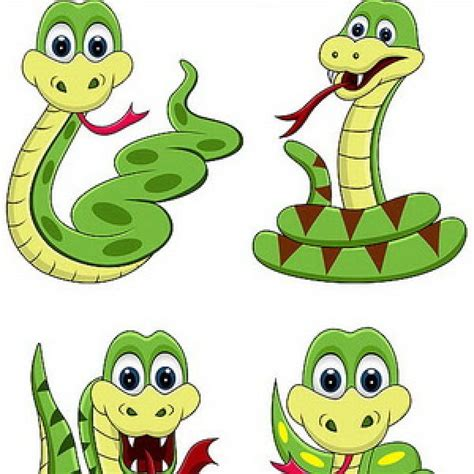 new year and snake free vector 2013 new year