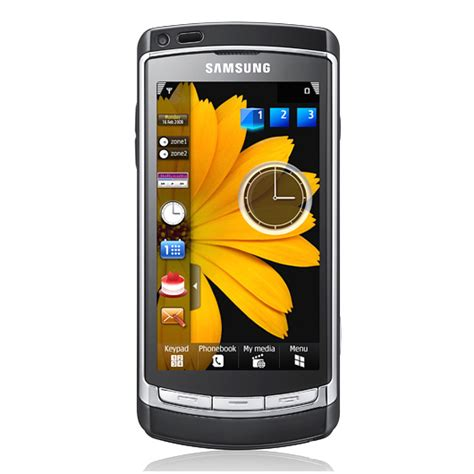 themes i8910 hd samsung orange uk intros samsung i8910 hd