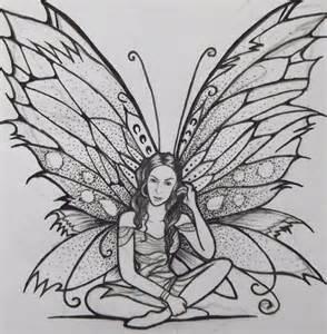 drawing ideas random doodles pt 1
