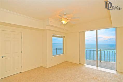 daytona beach suites 2 bedroom 2 bedroom suites daytona beach fl 2 bedroom suites in daytona beach fl vienna shopping victim