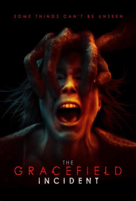 film horror coming soon 2017 the gracefield incident trailer sees aliens and eyeballs