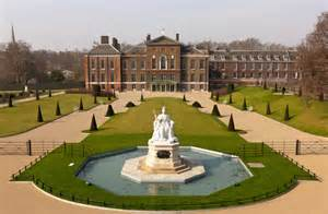 what is kensington palace 10 great cultural attractions to visit with a national art pass londonist