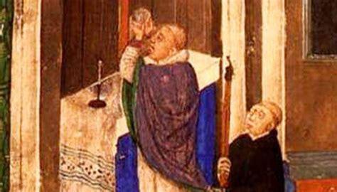 bizarre trials  ordeal  history listverse