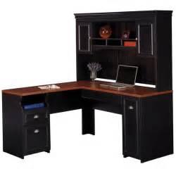 Corner Desks Cheap Cheap Corner Desks Beautiful Desk Design Ideas Hutch Furniture Cheap Corner Desks Black Color