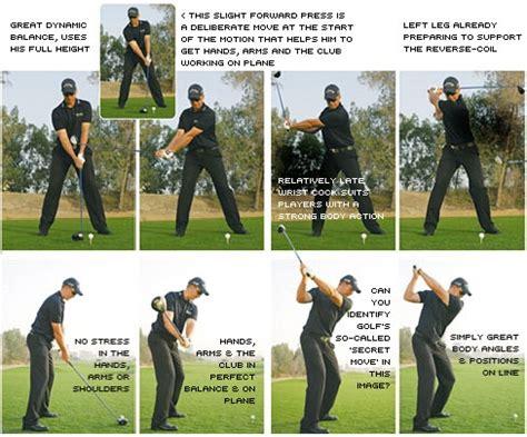 pete cowen swing tips hitting the big time henrik stenson pete cowan