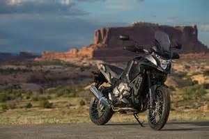 Honda Vfr1200x Review 2016 Honda Vfr1200x Review 13 Things You Need To