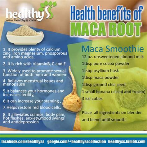 best maca root powder best 25 benefits of maca powder ideas on