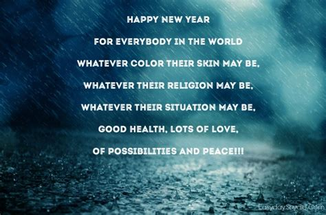 christian new year messages quotes