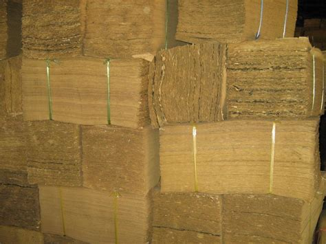 Bamboo Paper - why should we use bamboo paper bamboo