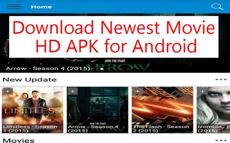 hd apk newest hd apk for android step by step