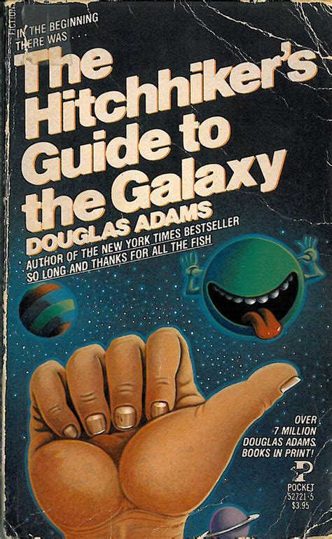 Pdf Hitchhikers Guide Galaxy Douglas by 25 Best Ideas About Douglas On Learn