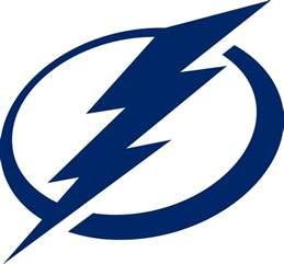 lighting hockey file ta bay lightning logo 2011 svg