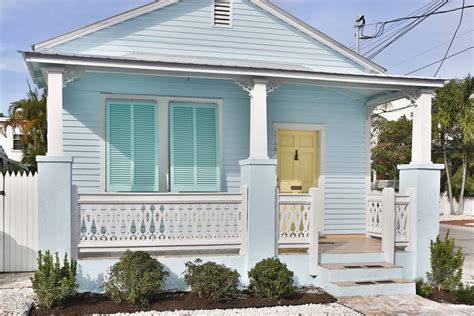 colors on white key west key west paint colors exterior irfandiawhite co