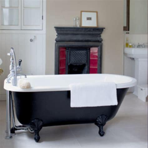 victorian modern bathroom modern victorian bathroom housetohome co uk