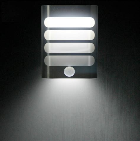 battery operated bathroom lights led aluminum wall lights wireless stick anywhere battery