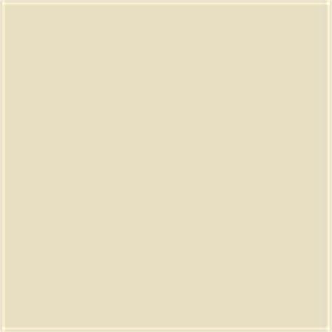 sherwin williams sw 2834 birdseye maple sw 2833 roycroft vellum 6328 fireweed home