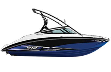yamaha boat mechanic mobile jet ski jet boat mechanic sydney jet boat